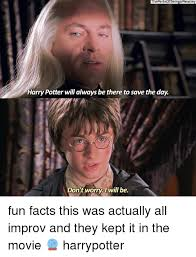 Funny Memes Harry Potter - 25 best memes about harry potter harry potter memes
