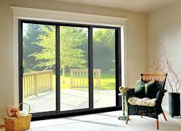 sliding glass door with blinds 60 inch sliding glass patio door u2013 smashingplates us