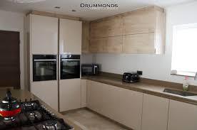 Kitchen Design Leeds by Blog Leeds Kitchens
