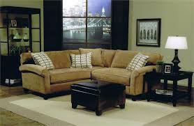 model home interiors elkridge md fancy ideas model home furniture clearance center md my apartment