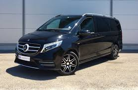 luxury minivan mercedes car4rent luxury car rental in cannes saint tropez monaco and nice