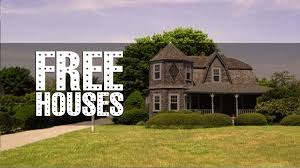 free houses 6 beautiful historical homes being offered for free