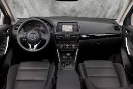Mazda 3 Interior 2015 2016 Mazda Cx 3 Vs 2015 Mazda Cx 5 What U0027s The Difference