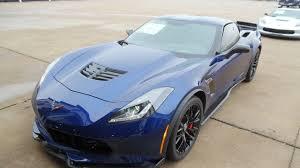 2017 chevrolet corvette z06 msrp 2017 chevrolet corvette 2lz 2017 brand new chevy corvette z06 2lz