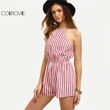 dressy rompers and jumpsuits any dressy jumpsuit and rompers for womens 65 sattaj