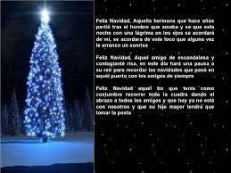 imagenes de navidad hermana 1383 gritenlo es navidad menudospeques net