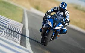 yamaha r6 latest hd wallpapers free download hd wallpapers