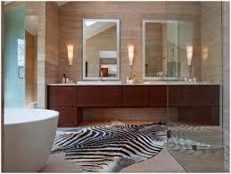 Fancy Bathroom Mirrors by Bathroom Mirrors Fancy Bath Rugs For Casual Runner Rug Luxury