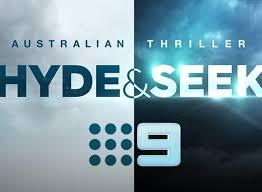 Where Can I Seeking Season 1 Hyde And Seek Season 1 Episodes List Next Episode