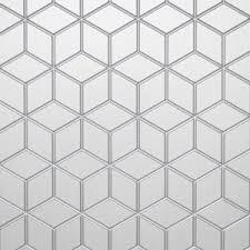 textured panels soelberg industries soelberg industries
