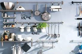 accessoirs cuisine ikea cuisine accessoires muraux ikea cuisine accessoires muraux