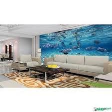 3d wallpaper manufacturers u0026 suppliers in india