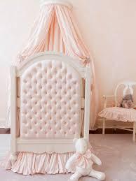 chambre bebe luxe déco chambre bebe luxe 16 88 79 colombes conforama chambre