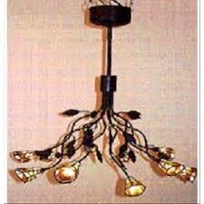 Ls Ceiling Lights Lite Source Ls 19810 Epic Ten Light Ceiling L