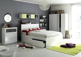 overhead bed storage ikea bed cabinet overhead bedroom storage white bed cabinet idea