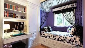 cool small room ideas bedroom pretty purple foam mattress headbord laminated faux