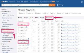 Keyword Average Monthlysearches Article Keyword Tags Long Tail Keywords How To Get Tons Of Traffic From U0027unpopular