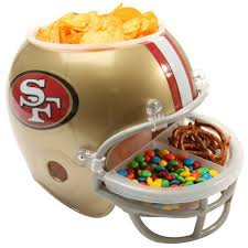 christmas gifts for 49ers fans 12 best gifts for guys images on pinterest san francisco 49ers