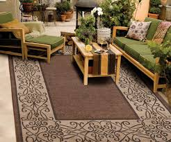 home depot rugs clearance roselawnlutheran