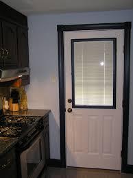 Kitchen Door Designs Kitchen Exterior Doors Marceladick Com