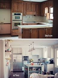 staten island kitchen cabinets kitchen stylish remodeling remodel cabinets staten island