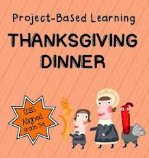 14 best thanksgiving math images on math activities