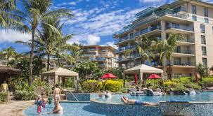 Honua Kai Floor Plans Honua Kai Resort U0026 Spa Floor Plans Reviews U0026 Pictures Vacatia