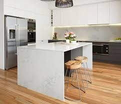 freedom furniture kitchens kitchen design planners showrooms australia freedom kitchens