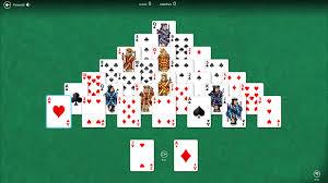 thanksgiving mahjong free online pyramid solitaire free online game arkadium
