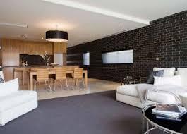 Bedroom Wall Tiles Bedroom Wall Tiles Service Provider by Pretty Living Room Wall Tiles Ucinput Typehidden Prepossessing
