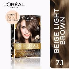 filipina artist with copper brown hair color hair color brands hair dye on sale prices set reviews in