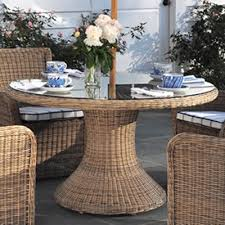 Atlanta Outdoor Furniture by Kingsley Bate Outdoor Patio And Garden Furniture Traditional