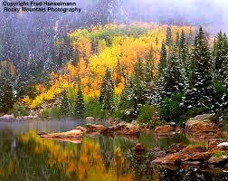 colorado photographers rocky mountain photography classic photography of america
