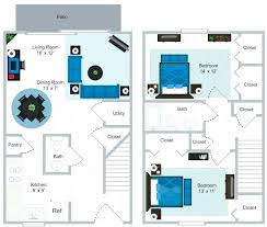 create your own floor plan free build your own home plans free build your own floor plan medium size