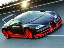 bugatti chris brown une bugatti veyron adresse du casse chris brown llc 6301