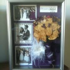 Wedding Wishes Keepsake Shadow Box 38 Best Shadow Box Ideas Images On Pinterest Gifts Crafts And Home
