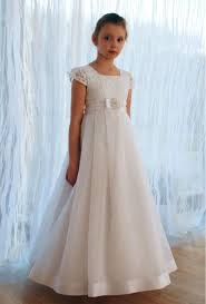 where to buy communion dresses best 25 communion dresses ideas on