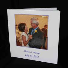 leather bound wedding albums front range digital media studio creative and wedding