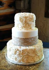 wedding cake cost cost of birthday cakes sellit