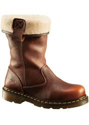 womens safety boots uk arco browse in category footwear