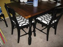 dining table chair reupholstering reupholstering dining room chairs home design ideas