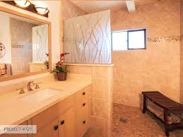 Bathroom Remodeling Contractors Orange County Ca Custom Bathroom Remodeling Contractors Santa Cruz Talmadge