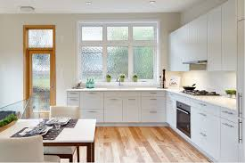 Kitchen Cabinets Sales by Compare Prices On Sale Kitchen Cabinets Online Shopping Buy Low