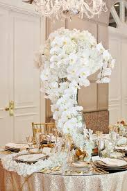 612 best shades of white images on pinterest marriage events