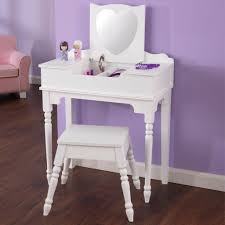 Small Vanity Sets For Bedroom Uncategorized Bedroom Perfect Bedroom Vanity Sets Target Vanity