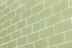 sea green bathroom tiles ideas and pictures tile idolza