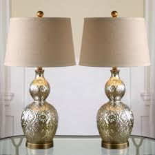 table lamps amazon table lamps side table lamps ikea side table lamps amazon