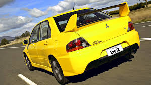 mitsubishi evo 9 wallpaper hd 2005 mitsubishi lancer evolution ix v8 hd car wallpaper car pic