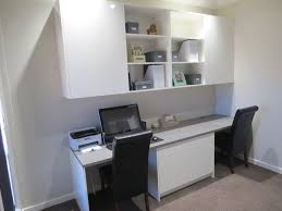 Best Custom Home Office Images On Pinterest Office Ideas - Custom home office designs