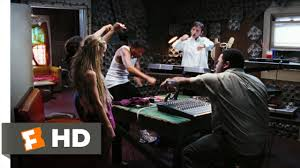 film quote board game hustle u0026 flow 4 9 movie clip whoop that trick 2005 hd youtube